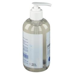 forma-care Shampoo & Shower