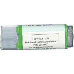 Formica C200