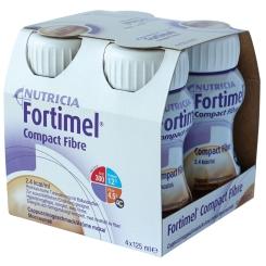 Fortimel Compact Fibre Mischkarton