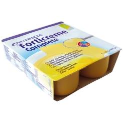 Fortimel Forticreme Mischkarton
