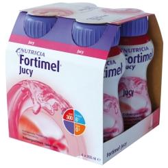 Fortimel Jucy Mischkarton