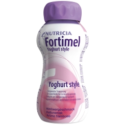 Fortimel Yoghurt Style Himbeere