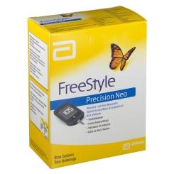 FreeStyle Precision Neo
