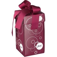 frei® ANTI AGE HYALURON LIFT Duo Geschenkset