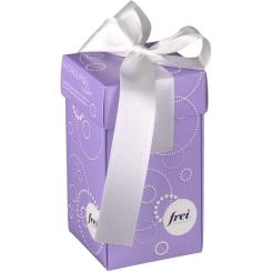 frei® HYDROLIPID Duo Geschenkset