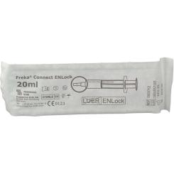 Freka® Connect ENLock 20 ml