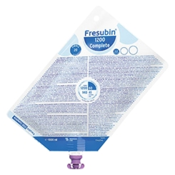 Fresubin® 1200 complete Neutral