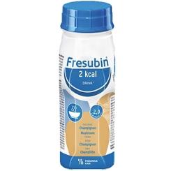 Fresubin® 2 kcal DRINK Champignon