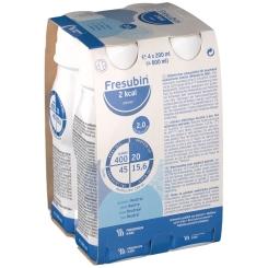 Fresubin® 2 kcal DRINK Neutral