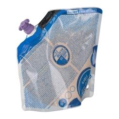 Fresubin® 2 kcal HP fibre