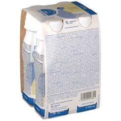 Fresubin® 2kcal DRINK Vanille