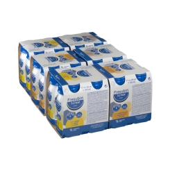 Fresubin® 3,2 kcal DRINK Mischkarton