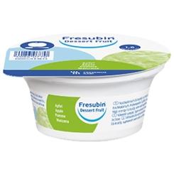Fresubin® dessert fruit Apfel