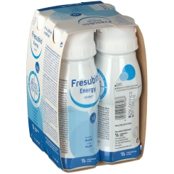 Fresubin® energy DRINK Neutral