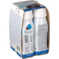 Fresubin® energy DRINK Schokolade