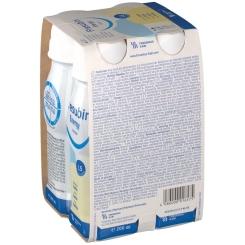 Fresubin® Energy DRINK Vanille