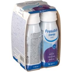 Fresubin® energy DRINK Waldfrucht