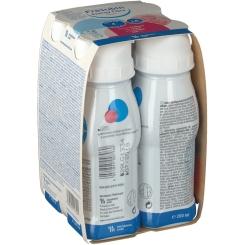 Fresubin® energy fibre DRINK Erdbeere
