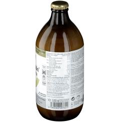 Fresubin® HP energy Neutral