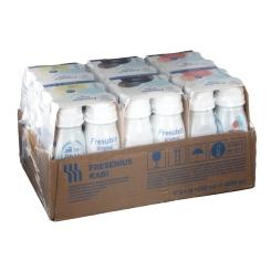 Fresubin® Original Drink Mischkarton