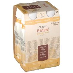 Fresubin® original DRINK Schokolade
