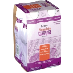 Fresubin® protein energy DRINK Multifrucht