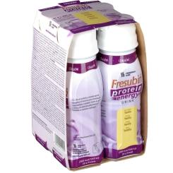 Fresubin® protein energy DRINK Vanille