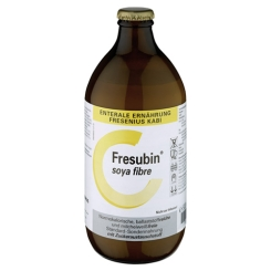 Fresubin® soya fibre