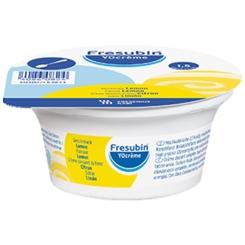 Fresubin® YOcrème Lemon