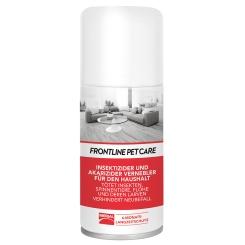 FRONTLINE® PET CARE insektizider & akarizider Vernebler