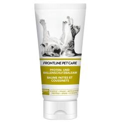 FRONTLINE® PET CARE Pfoten- & Ballenschutzcreme