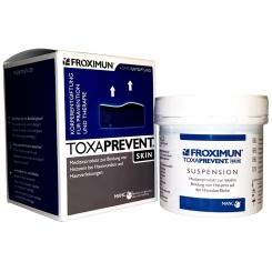 FROXIMUN® TOXAPREVENT SKIN