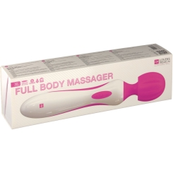 Full Body Massager