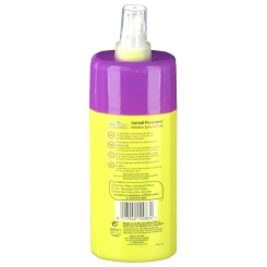 FURminator® Anti-Haarballen Trockenspray