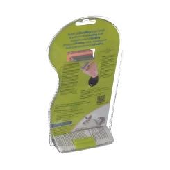 FURminator® deShedding Tool für Kleintiere