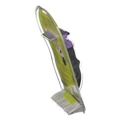 FURminator® deShedding Tool für kurzhaarige kleine Katzen