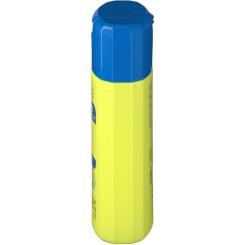 FURminator® deShedding Ultra Premium-Shampoo