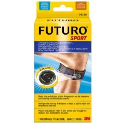 FUTURO™ Custom Dial Knie-Bandage