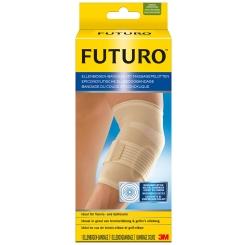 FUTURO Ellenbogen-Bandage Größe S