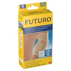 FUTURO™ Ellenbogen-Bandage M