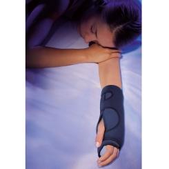 FUTURO™ Night Handgelenksbandage für die Nacht