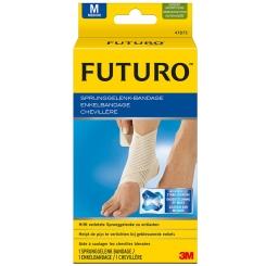 FUTURO™ Sprunggelenk-Bandage M