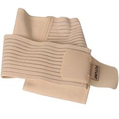 FUTURO™ Sprunggelenk-Bandage S