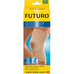FUTURO™ stabilisierende Knie-Bandage S