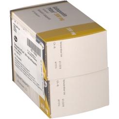 GABAPENTIN Pfizer 300 mg