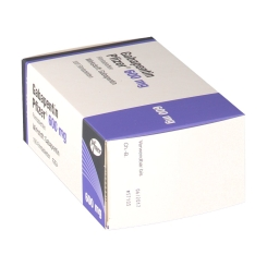 Gabapentin Pfizer 600 mg