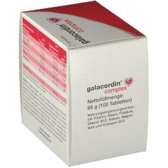 galacordin® complex