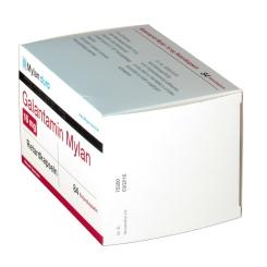 Galantamin Mylan 16 mg Retardkapseln