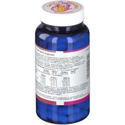 GALL PHARMA 5-HTP 50 mg GPH Kapseln