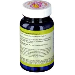 GALL PHARMA Baldrian 360 mg GPH Kapseln
